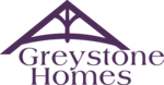 Greystone Homes Logo
