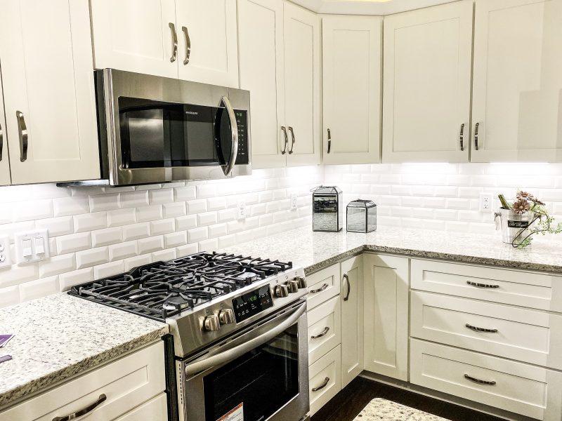 forestridge kitchen